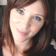 Julie Verhague - TANDEM IT