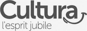 cultura_ref_nb