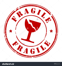 scrum_fragile