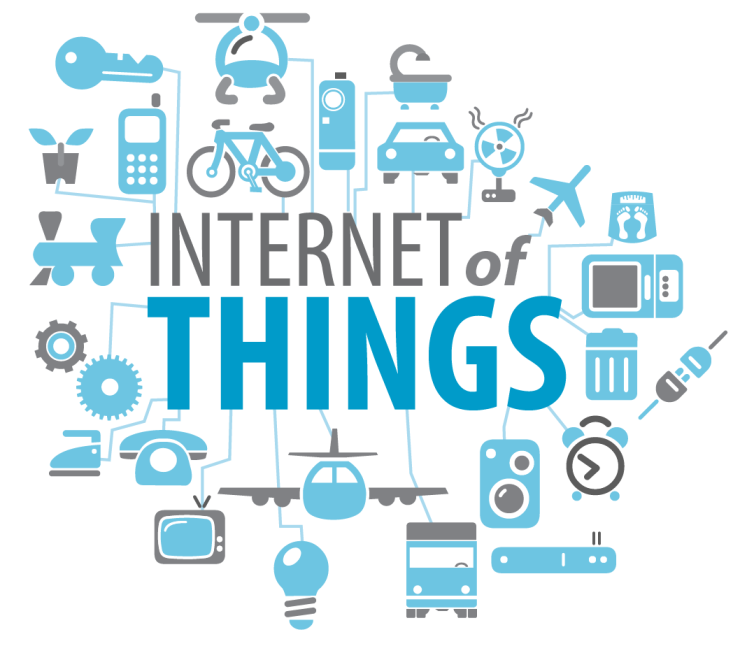 Internet-of-things-and-the-supply-chain-industry