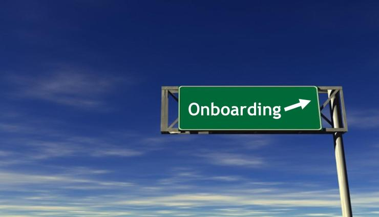 onboarding_dmp_marketing
