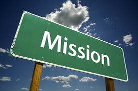 mission_conseils