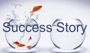 projet_success