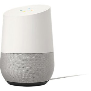 device_google_home