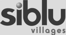 logo_siblu_nb