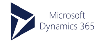 dynamics_crm