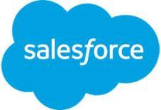 salesforce_crm